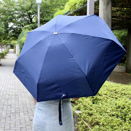 ANATOLE PARIS 折りたたみ傘