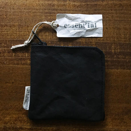 essent'ial  COIN CASE