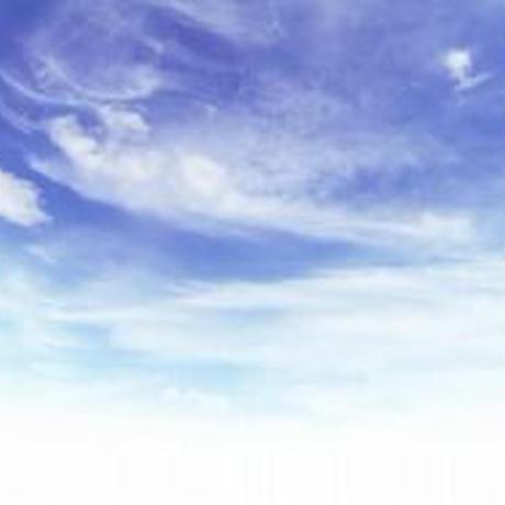 空・雲18