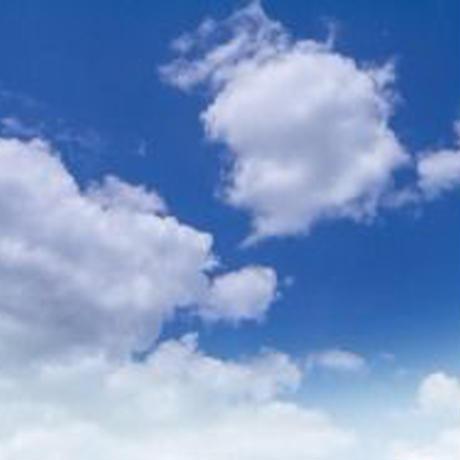 空・雲06