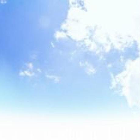 空・雲25