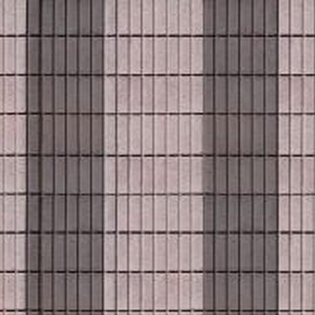 外壁028