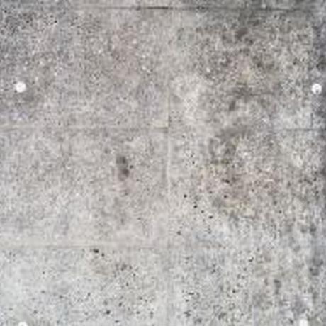 汚れた壁11