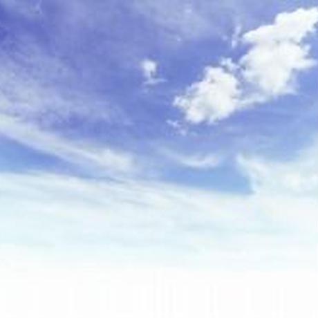 空・雲19