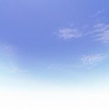 空・雲11