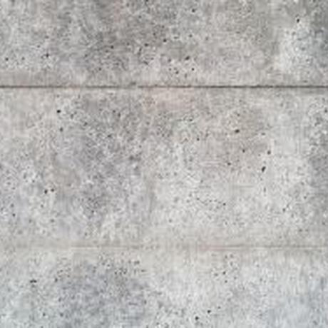 汚れた壁09