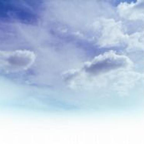 空・雲20