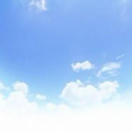 空・雲28