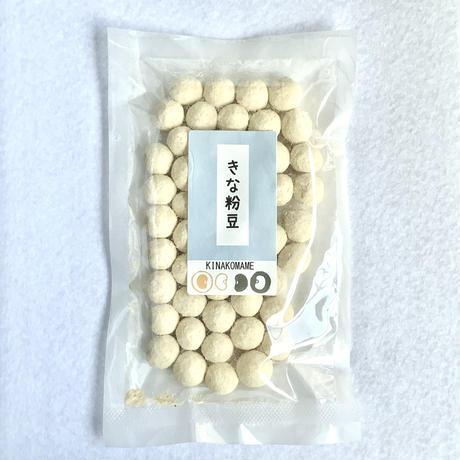 きな粉豆100g