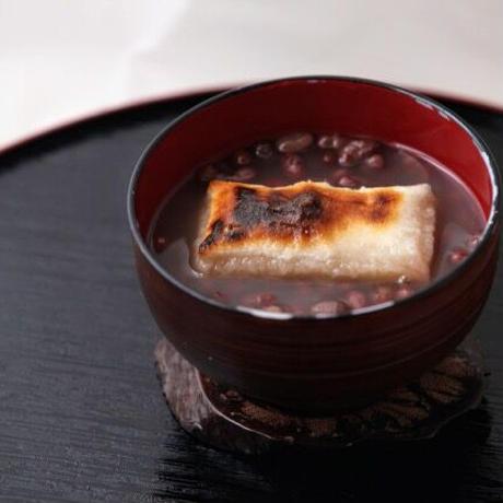 北海道産小豆300g