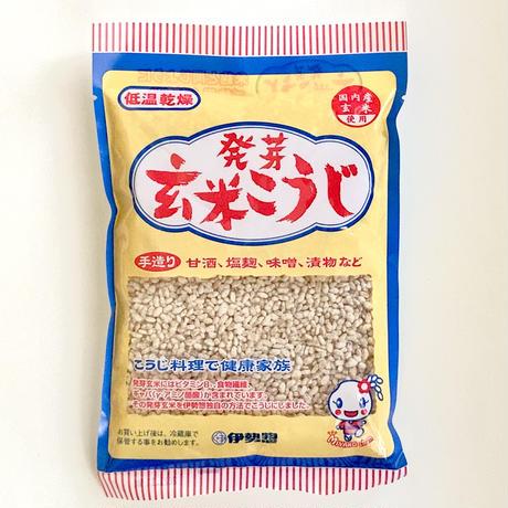 発芽玄米こうじ250g
