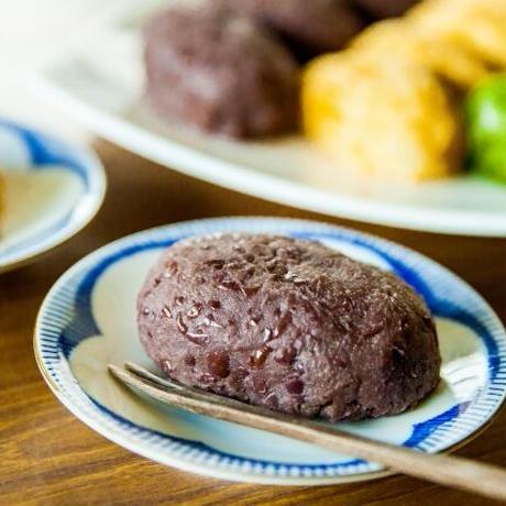 北海道産小豆200g