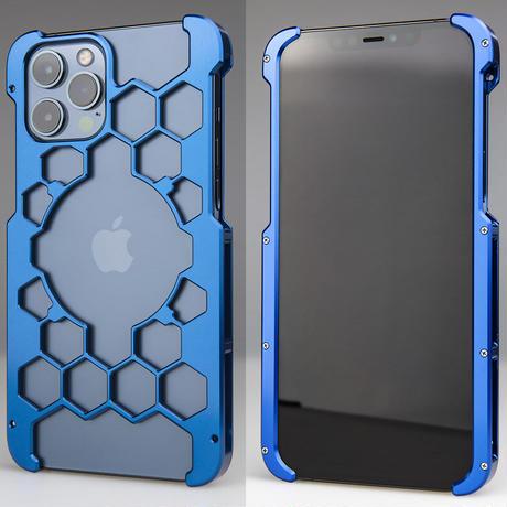 iPhone 12ProMax用プロテクターケース「チョイキズ」