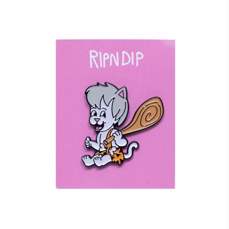RIPNDIP RIPNSTONE Pin