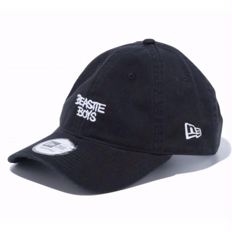 NEW ERA 930 LIVE NATION BEASTIE BOYS