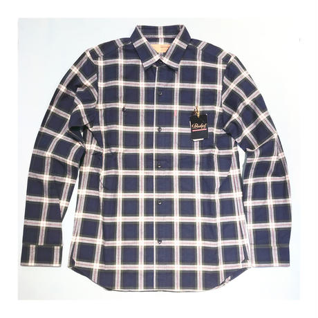 PRODUCT CLASSICS CHECK SHIRTS