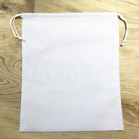 小学校用スポーツ袋