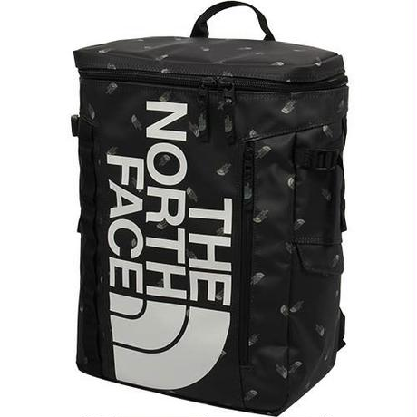 THE NORTH FACE BC FUSE BOX 2 TP