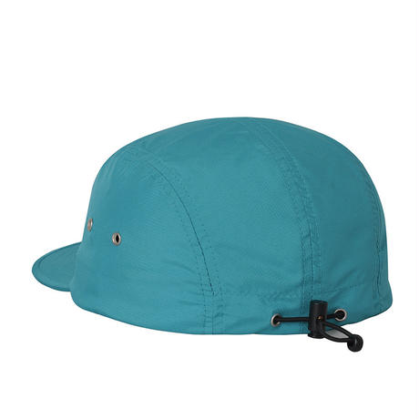 HUF TT CINCH VOLLEY HAT