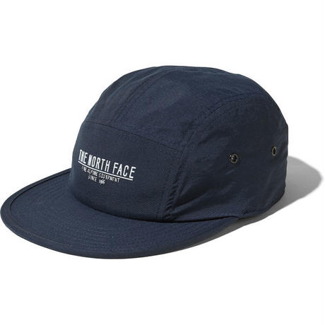 THE NORTH FACE Five Panel Cap URBAN NAVY