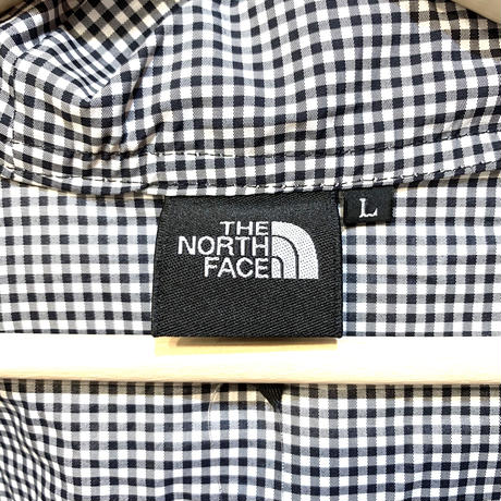 THE NORTH FACE NOVELTY COMPACT JACKET KG