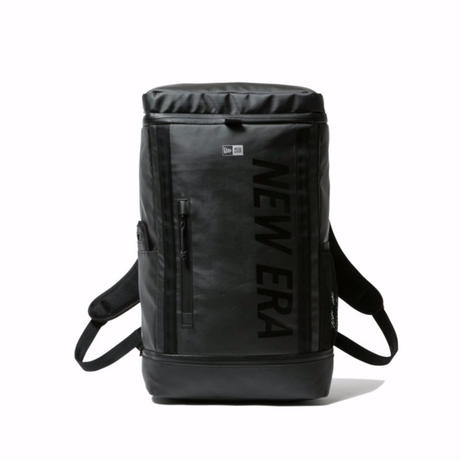 NEWERA BOX PACK BLACK