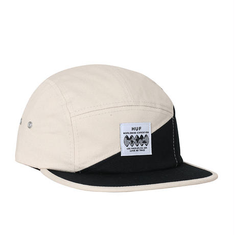 HUF NO TRACE VOLLEY HAT
