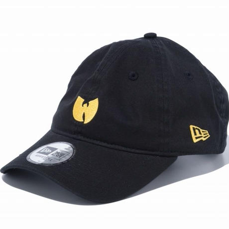 NEW ERA 930 LIVE NATION WU-TANG CLAN