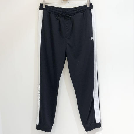 ELEMENT Jersey Long Pants