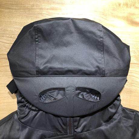 SAKAEYA Original Jacket