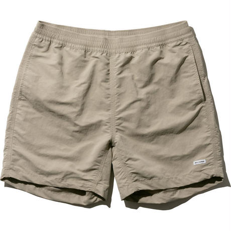 HELLY HANSEN Huk Shorts WR