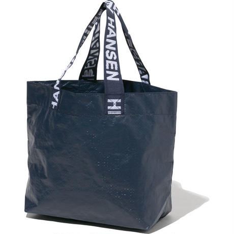 HELLY HANSEN Sail Tote Small HERRY BLUE