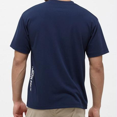 THE NORTH FACE S/S Waterside Graphic Tee CB