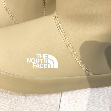 THE NORTH FACE Traverse Base Camp Bootie Lite ケルプタン