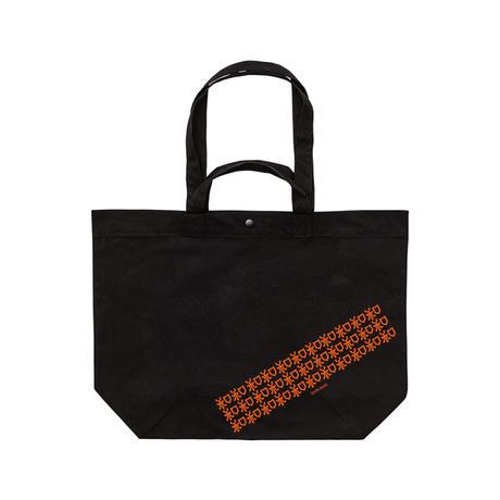 和Bag (BLACK)