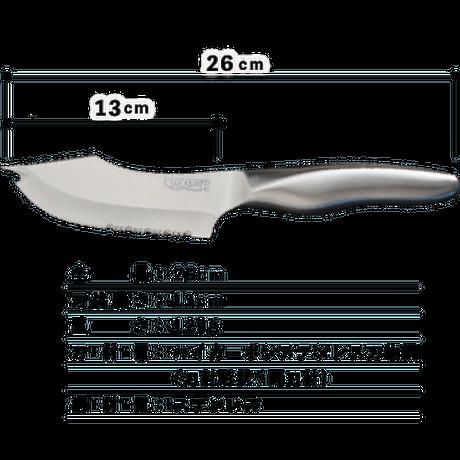 【SAKAKNIFE forkitchen & NEXTサカナイフ】キッチン&ネクスト&シャープナー