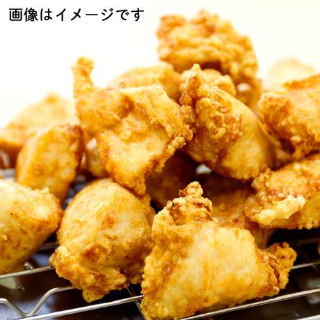 鳥芳オリジナルから揚げ粉(10袋セット)