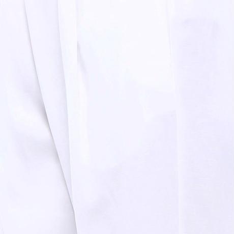 forte_forte  7210    WHITE