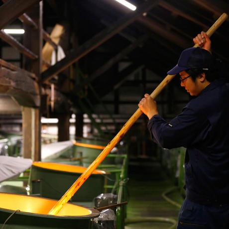 多満自慢 純米大吟醸 たまの慶(よろこび)|720ml