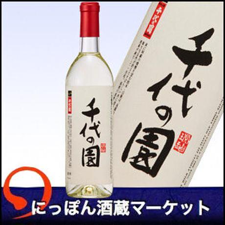 千代の園 大吟醸 EXCEL|720ml