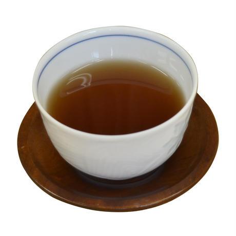 杉檜(ひのき)茶