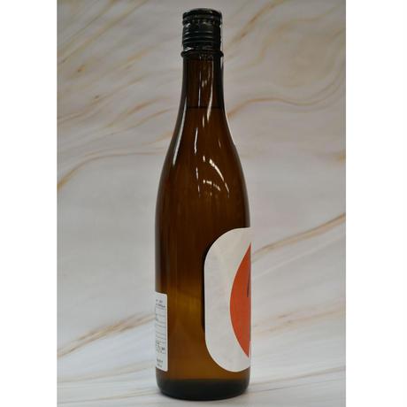 『原田 特別純米酒』 720ml