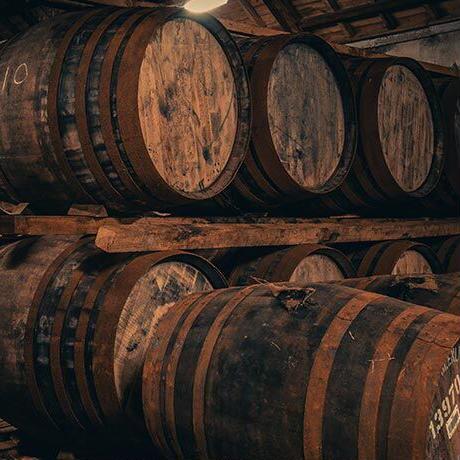 サントリー ウイスキー 季(とき)