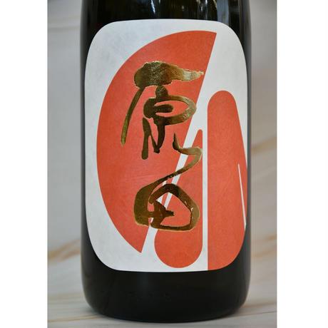 『原田 純米大吟醸』 1800ml