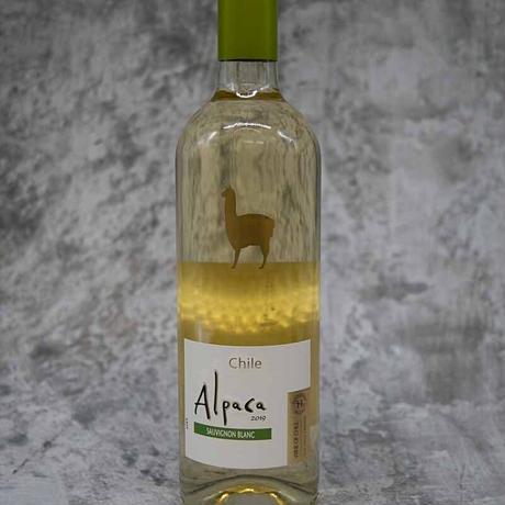 【白ワイン】大好評!輸入ワイン お任せ2本セット