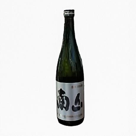 南山純米吟醸720ml(夢の香の部知事賞受賞酒)限定酒
