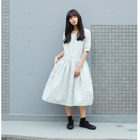 ★【4月上旬発送予定】anitsu ワンピース mint