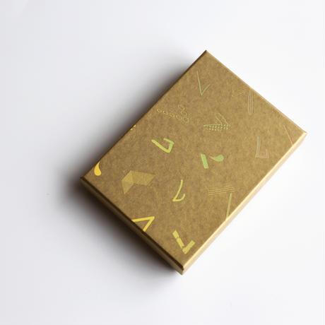 ポストカード+スペシャルBOXセット