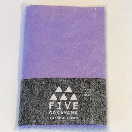 FIVE カードケース H