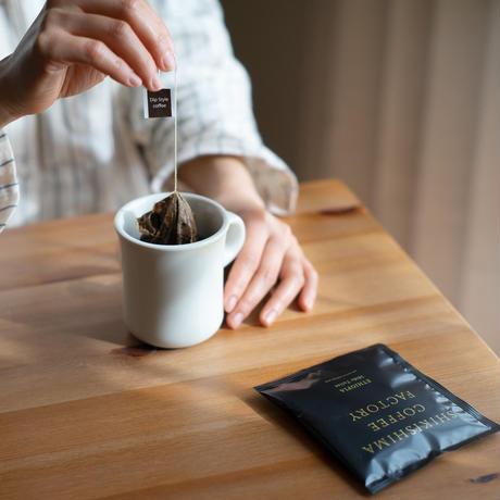 【ギフト】コーヒーバッグ 30個セット
